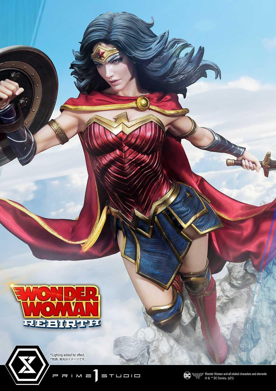 Link a Wonder Woman_Rebirth_DC_Prime 1_Artgerm- (9)