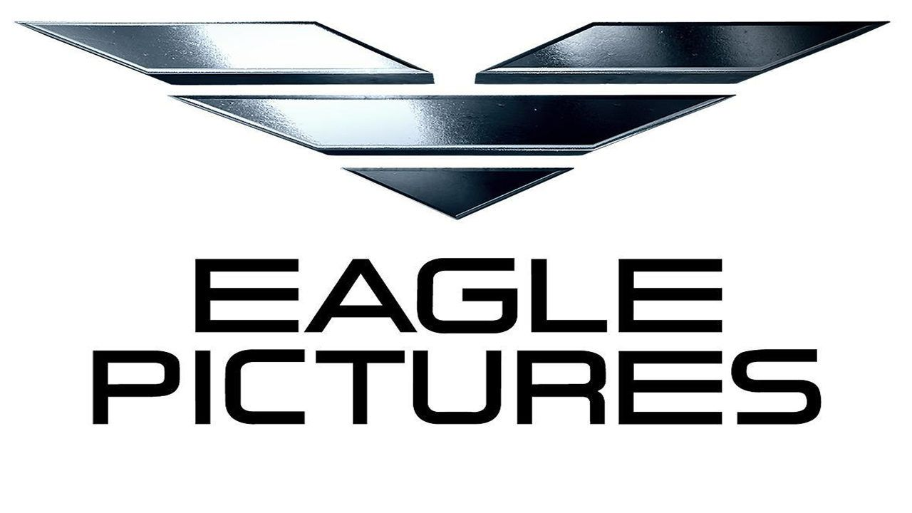 Link a eagle-pictures-