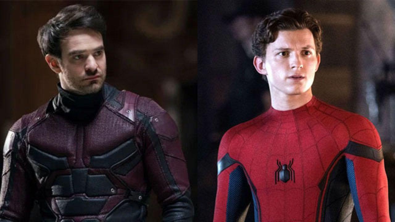 Link a spider-man-3-daredevil-charlie-cox-bomba-charles-murphy-v4-486253