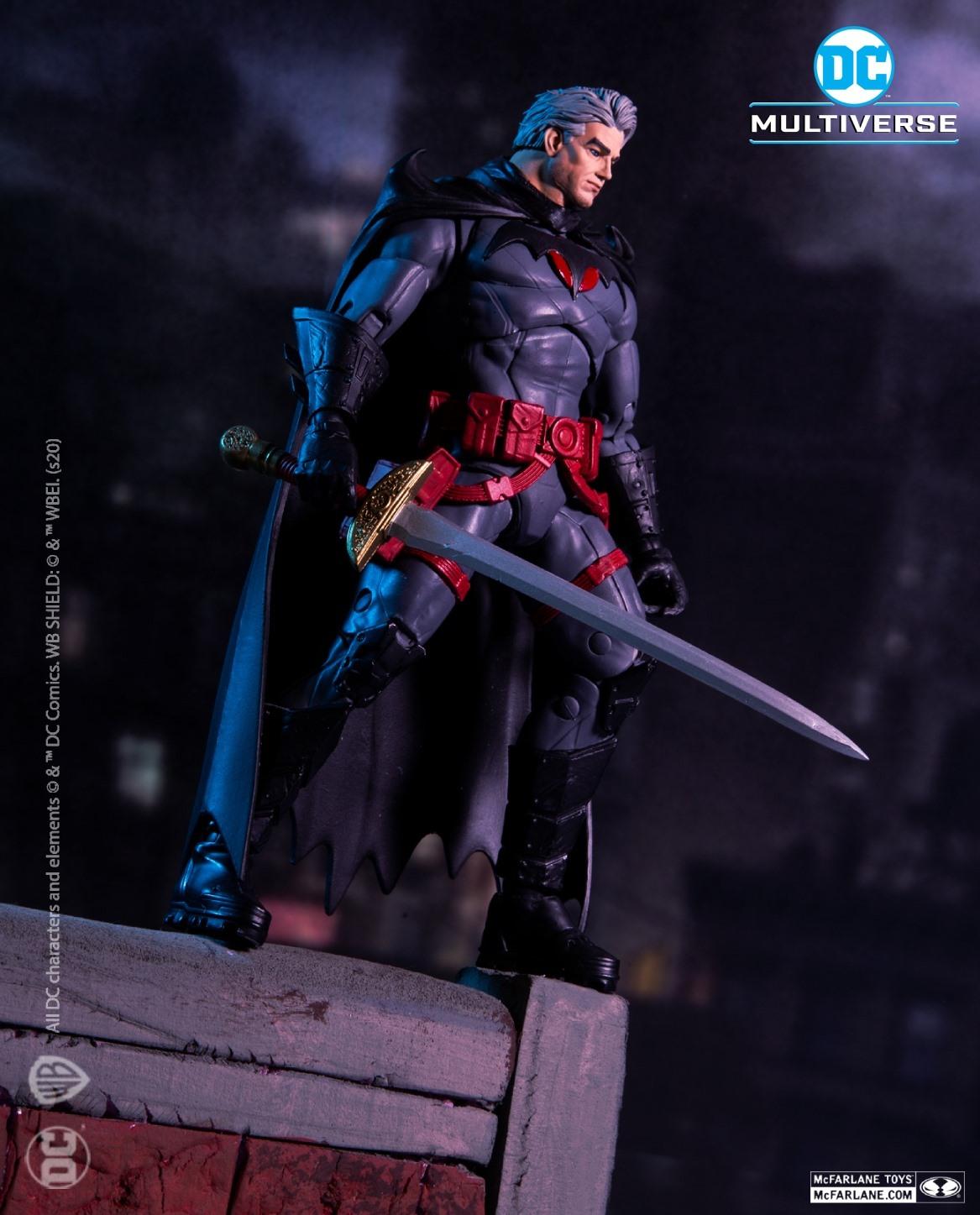 Link a DC-Multiverse-Flashpoint-Batman-Unmasked-McFarlane Toys-Action-Figure- (10)
