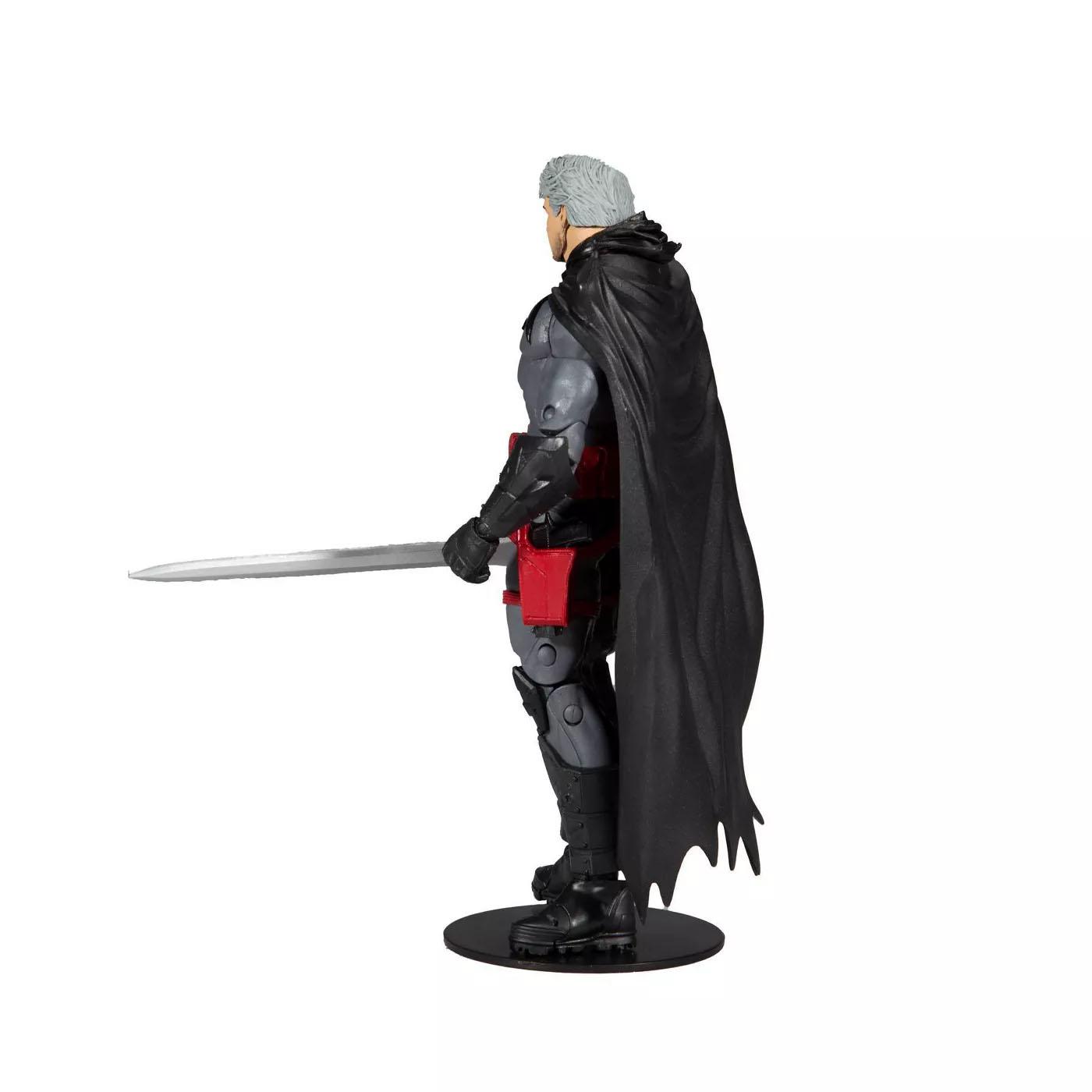 Link a DC-Multiverse-Flashpoint-Batman-Unmasked-McFarlane Toys-Action-Figure- (2)