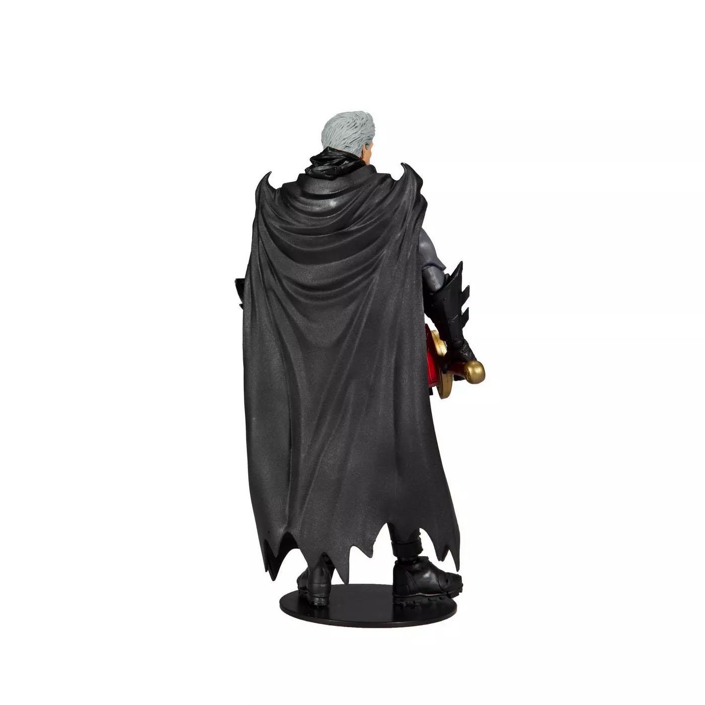 Link a DC-Multiverse-Flashpoint-Batman-Unmasked-McFarlane Toys-Action-Figure- (3)