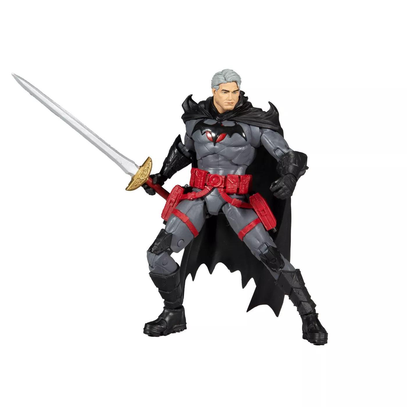 Link a DC-Multiverse-Flashpoint-Batman-Unmasked-McFarlane Toys-Action-Figure- (6)