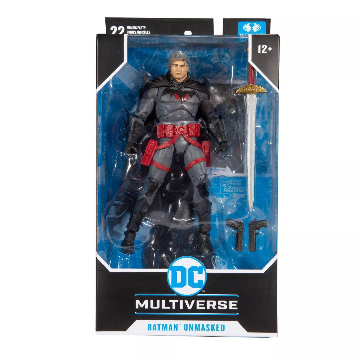 Link a DC-Multiverse-Flashpoint-Batman-Unmasked-McFarlane Toys-Action-Figure- (7)