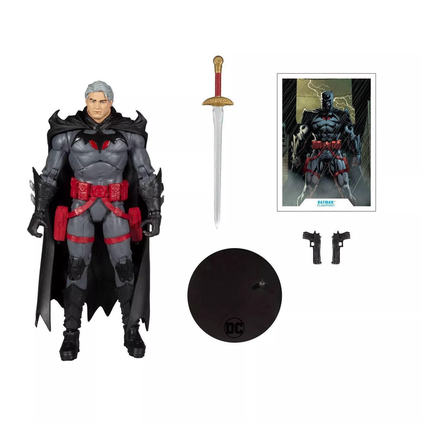 Link a DC-Multiverse-Flashpoint-Batman-Unmasked-McFarlane Toys-Action-Figure- (9)