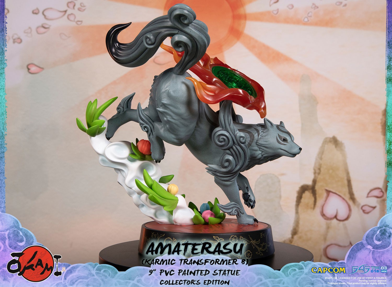 Link a First4figures_AmaterasuCollector_05