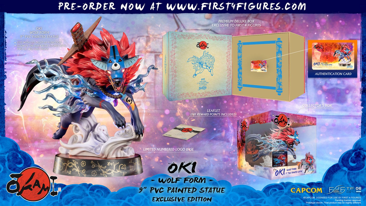 Link a First4figures_okiDeluxe_01