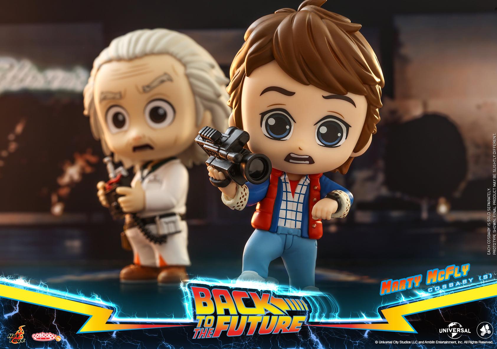 Link a Hot Toys Cosbaby_Ritorno al futuro_02