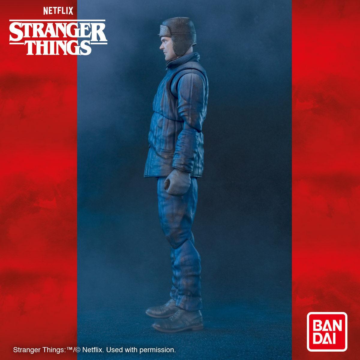 Link a Jim Hopper_Stranger Things_Netflix_bandai- (1)