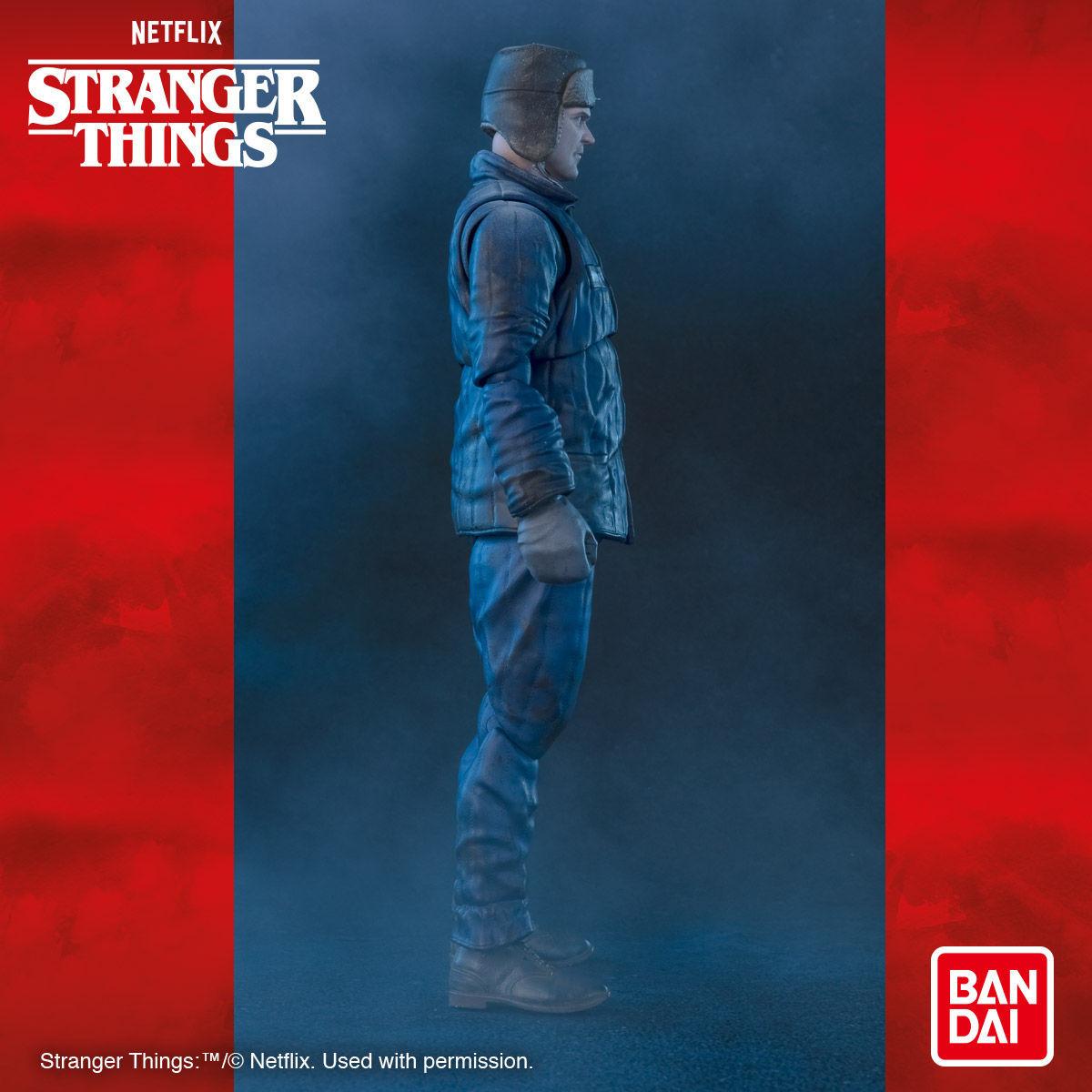 Link a Jim Hopper_Stranger Things_Netflix_bandai- (2)