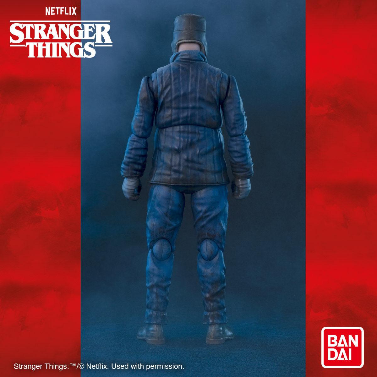 Link a Jim Hopper_Stranger Things_Netflix_bandai- (3)