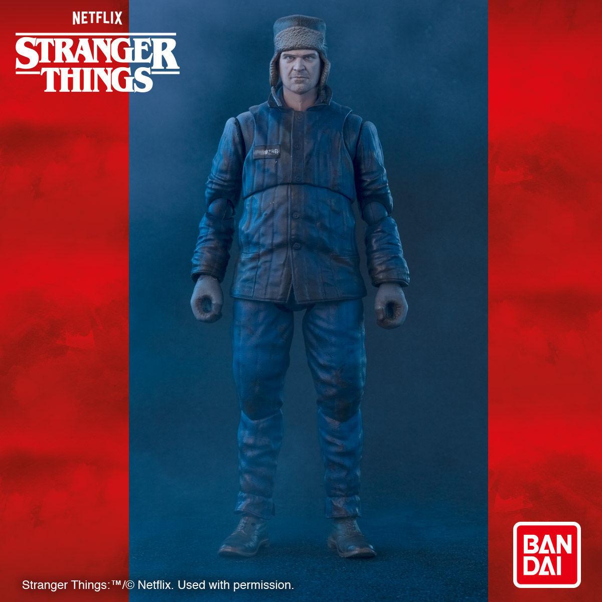 Link a Jim Hopper_Stranger Things_Netflix_bandai- (4)