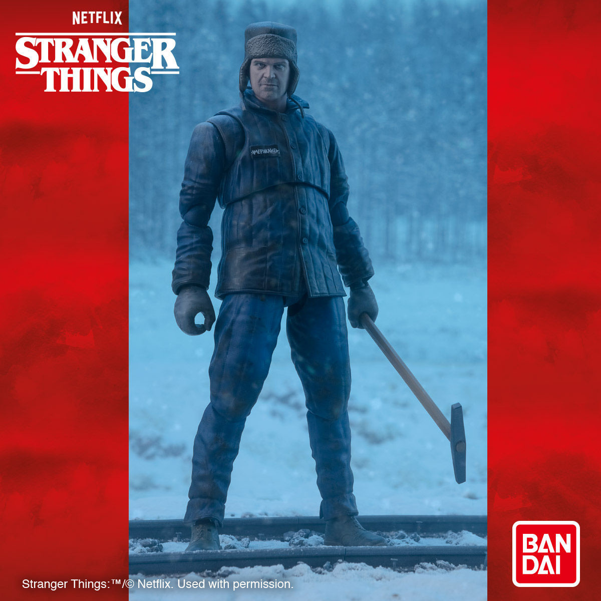 Link a Jim Hopper_Stranger Things_Netflix_bandai- (5)