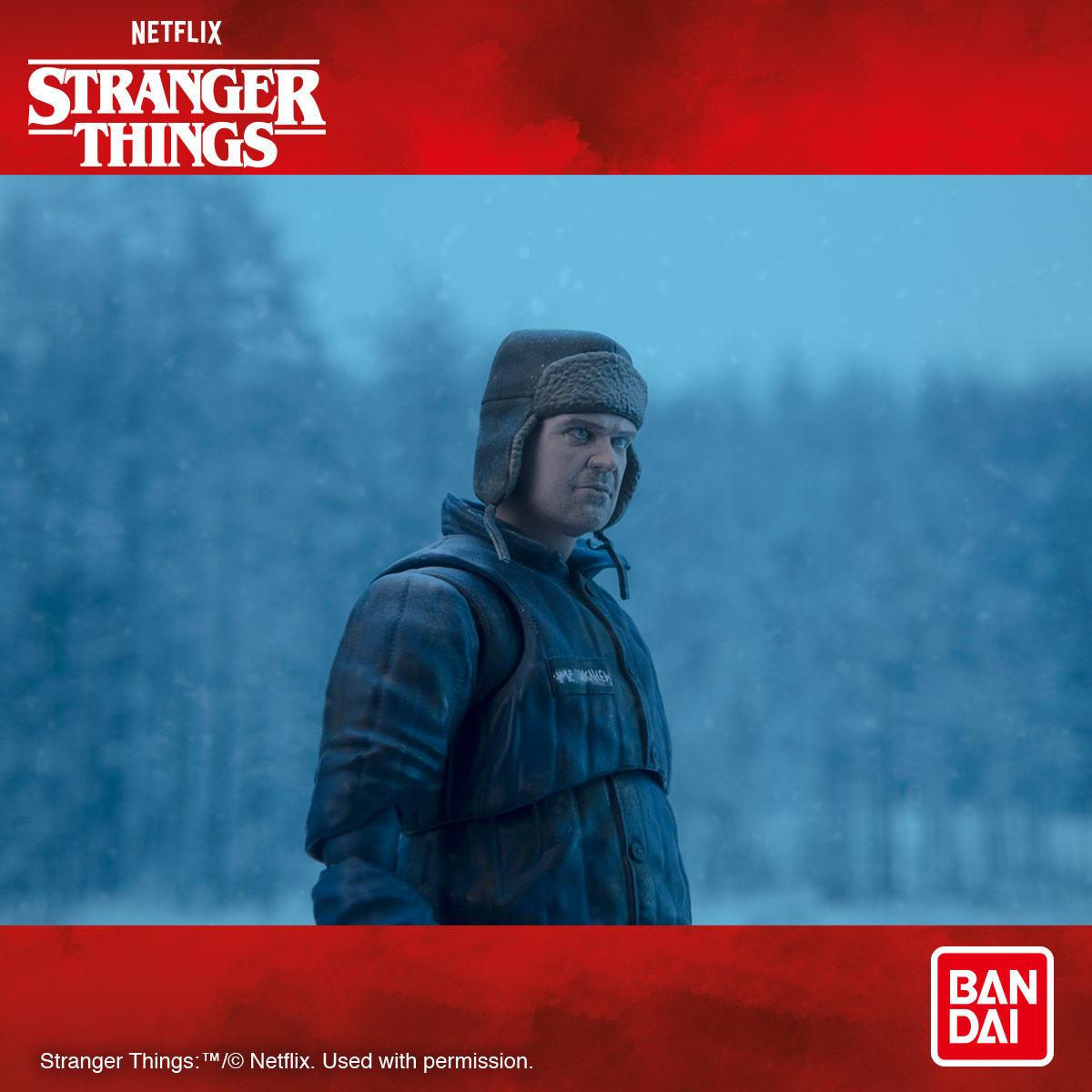 Link a Jim Hopper_Stranger Things_Netflix_bandai- (6)