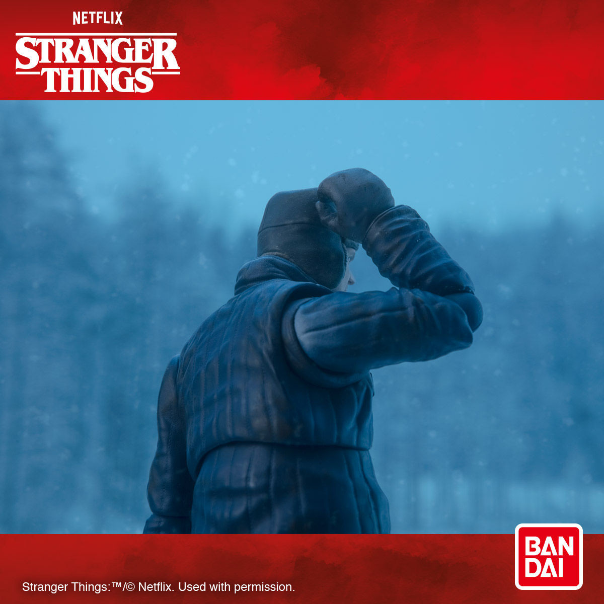 Link a Jim Hopper_Stranger Things_Netflix_bandai- (7)