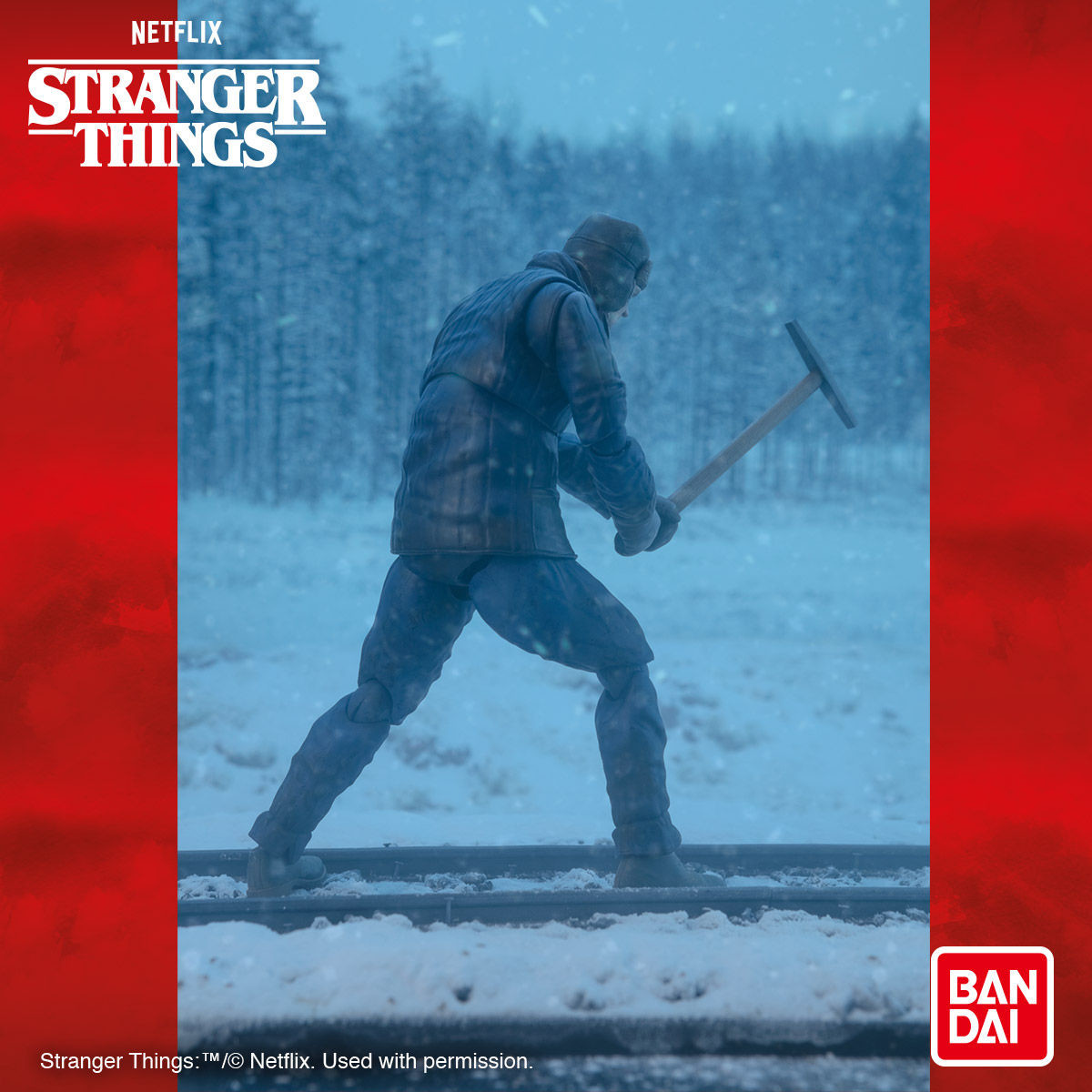 Link a Jim Hopper_Stranger Things_Netflix_bandai- (8)