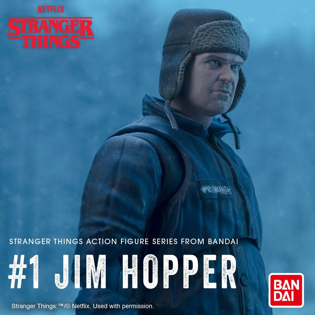 Link a Jim Hopper_Stranger Things_Netflix_bandai- (9)