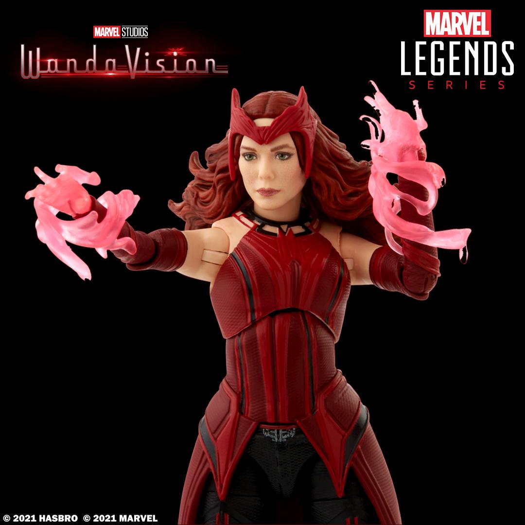 Link a Marvel-Legends-Scarlet-Witch-001