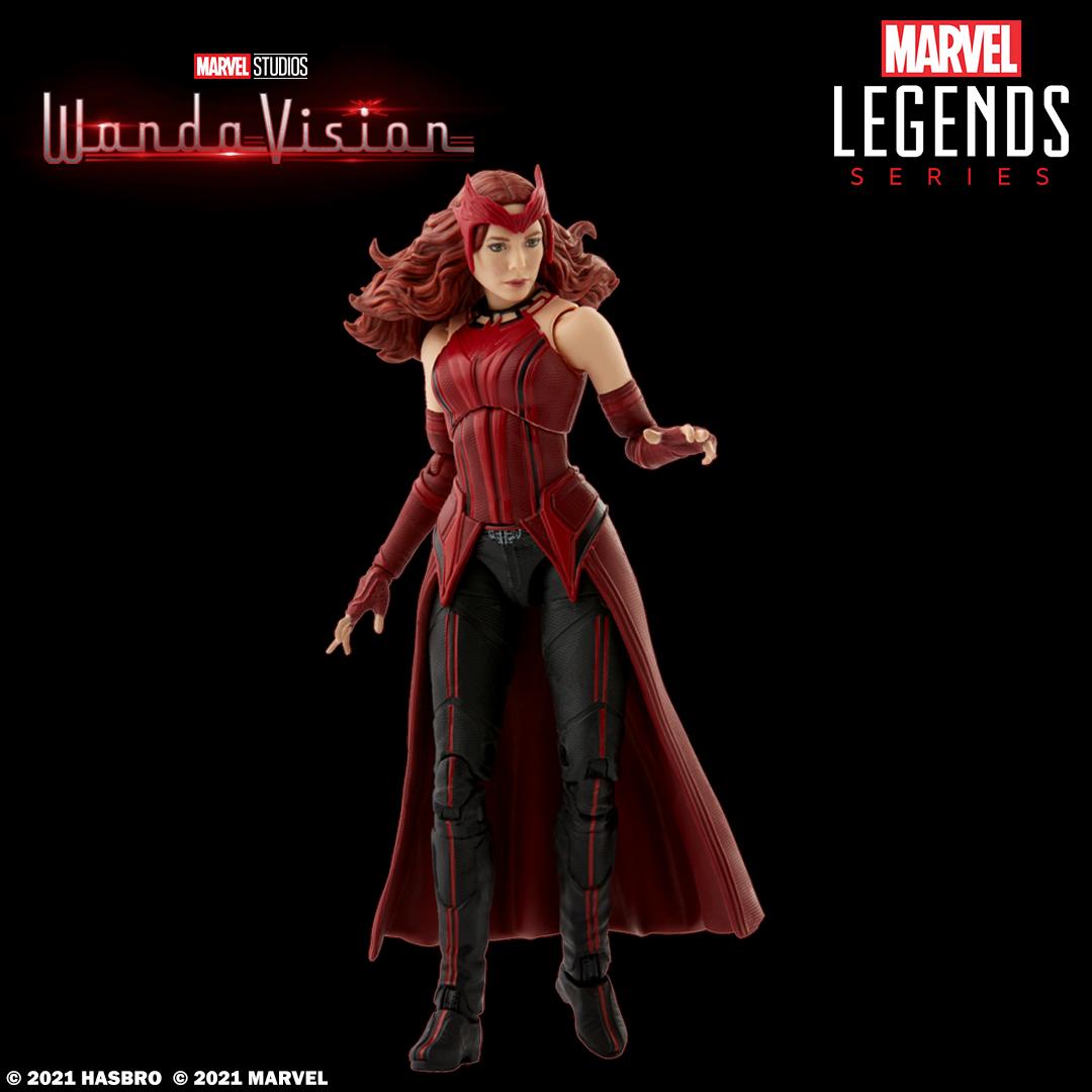 Link a Marvel-Legends-Scarlet-Witch-002
