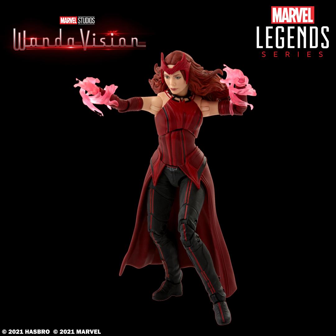 Link a Marvel-Legends-Scarlet-Witch-003
