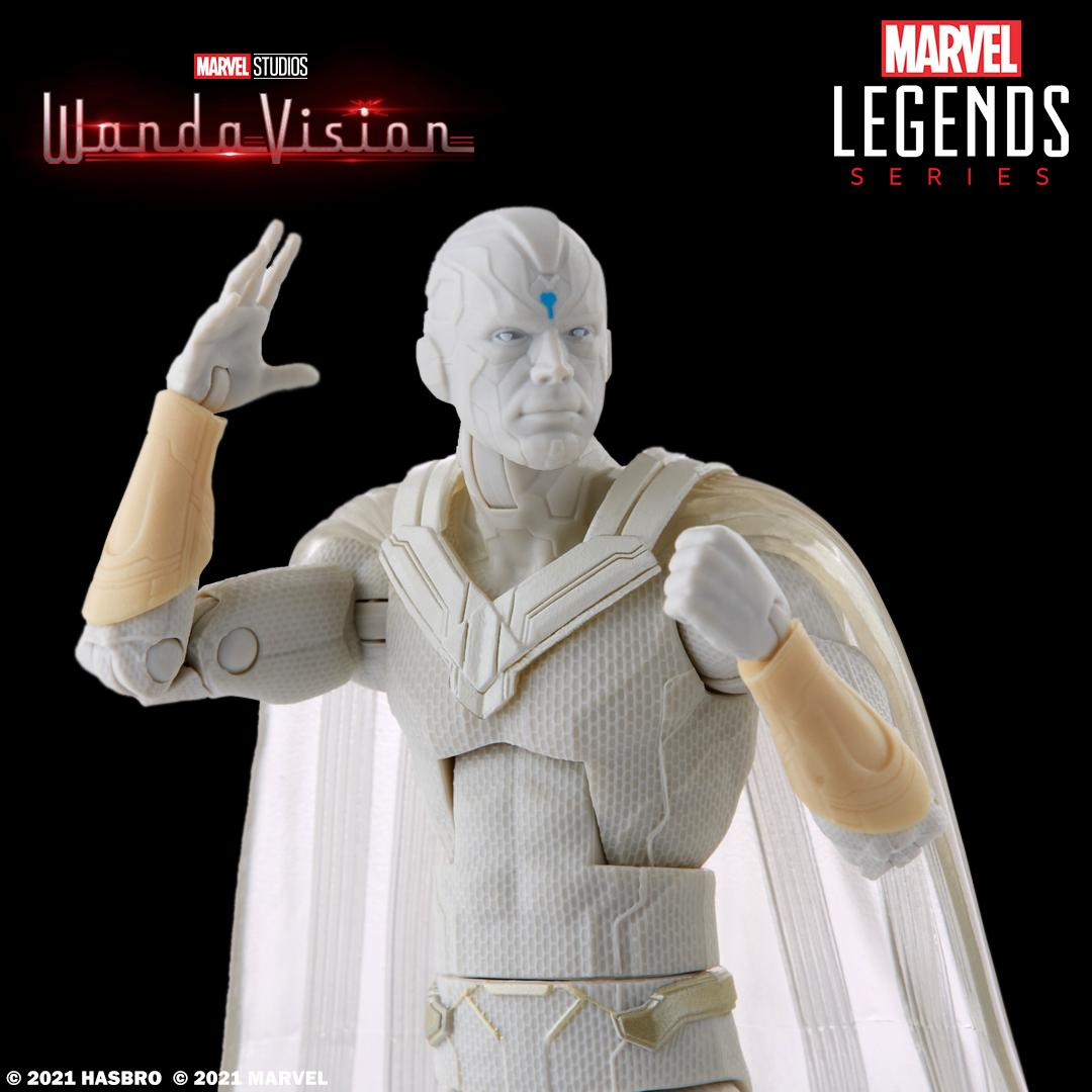Link a Marvel-Legends-Vision-001