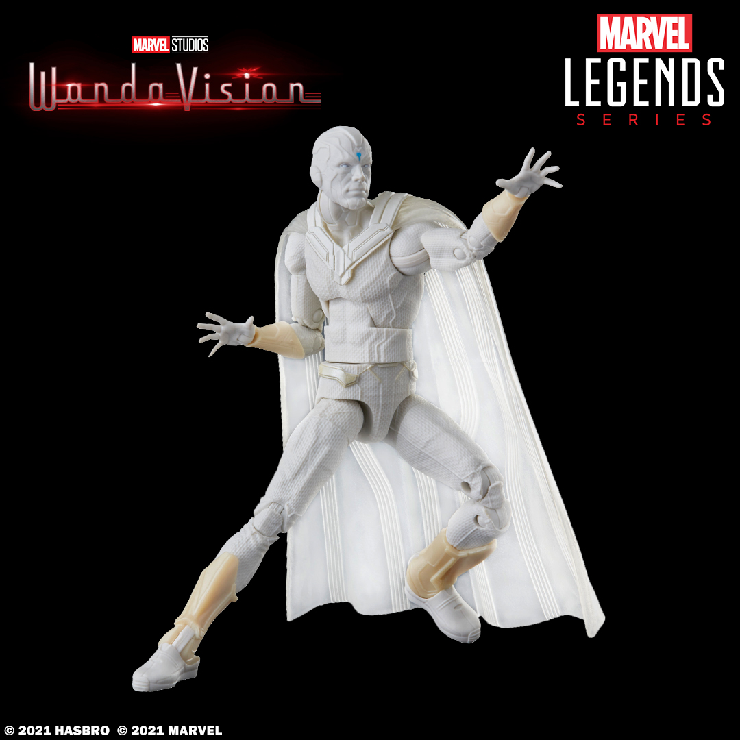 Link a Marvel-Legends-Vision-002