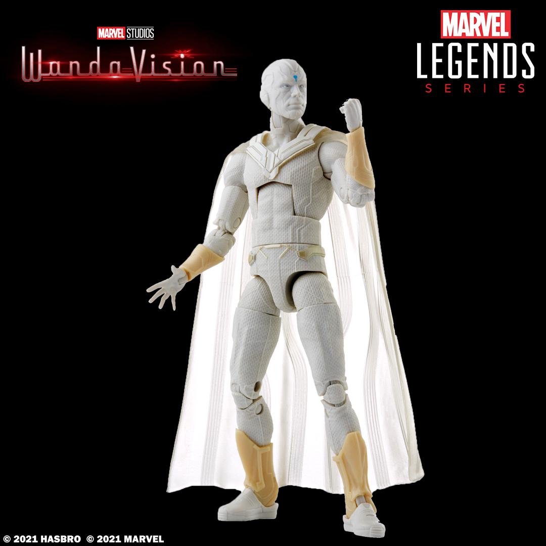 Link a Marvel-Legends-Vision-003
