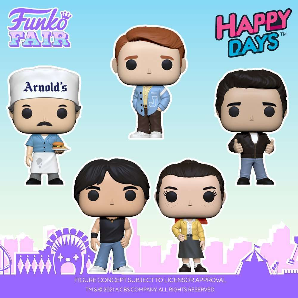 Link a happy-days-funko-pops-1254153