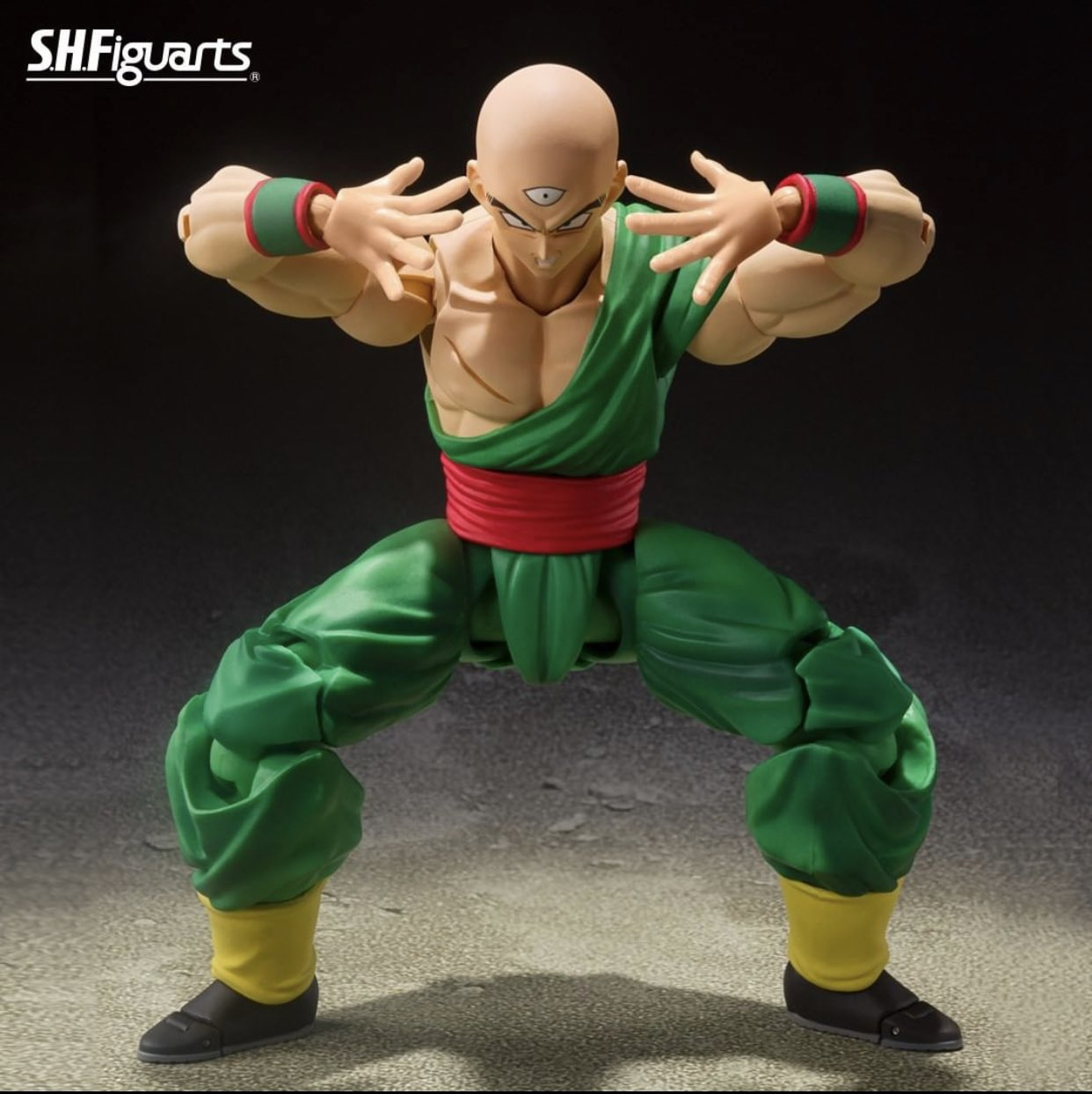 Link a DBZ-SH-Figuarts-TenShinhan-and-jiaozi-Preview- (2)
