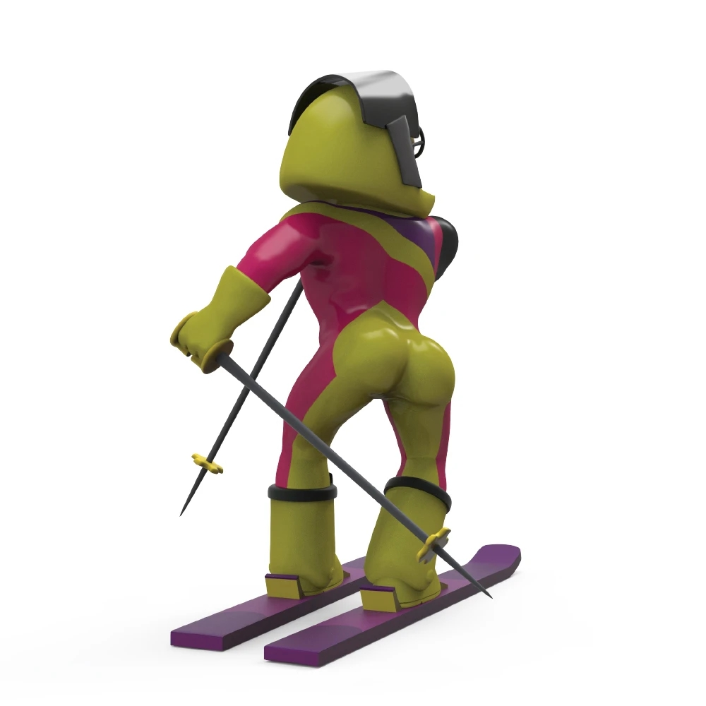 Link a Kidrobot-The-Simpsons-Stupid-Sexy-Flanders-Neon-Vinyl-4_2048x_risultato