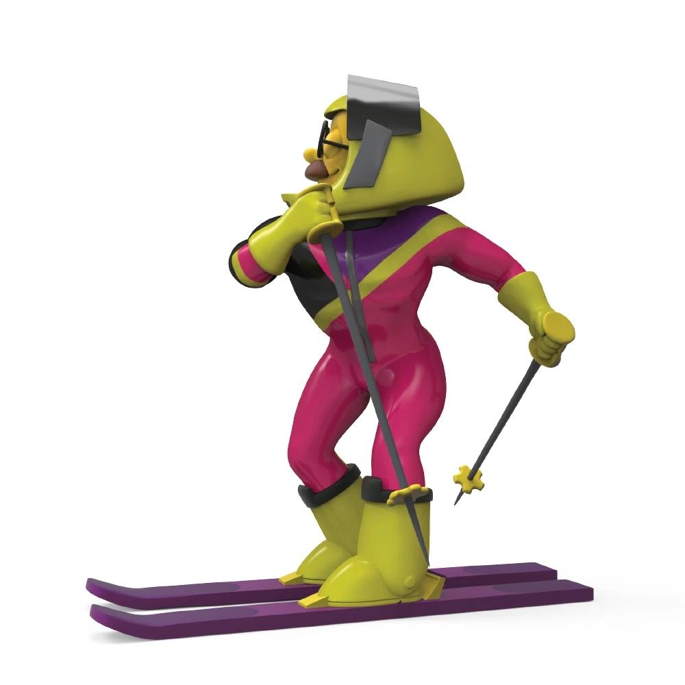 Link a Kidrobot-The-Simpsons-Stupid-Sexy-Flanders-Neon-Vinyl-7_2048x_risultato