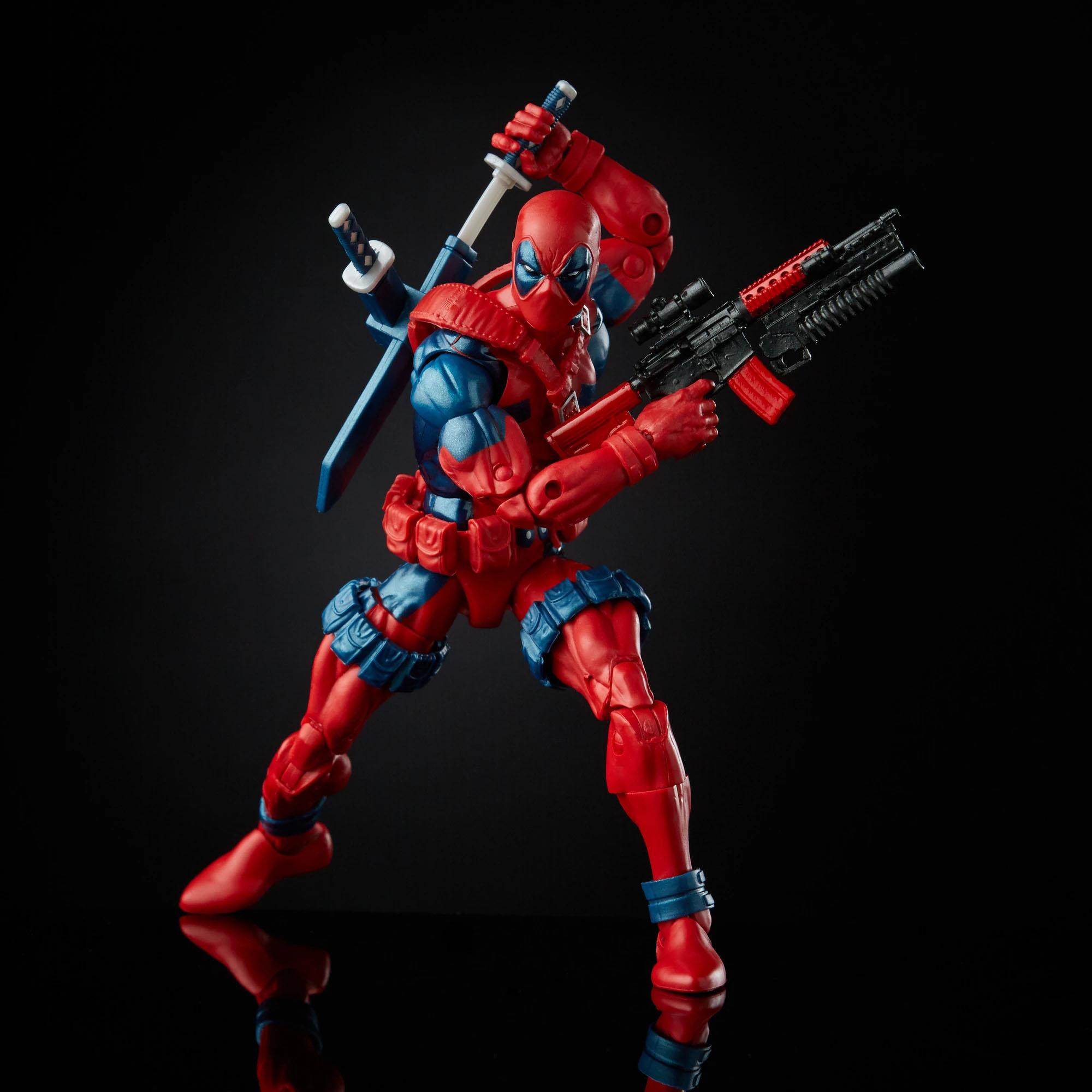 Link a Marvel Legends_Hasbro_WebManDeadpool_05