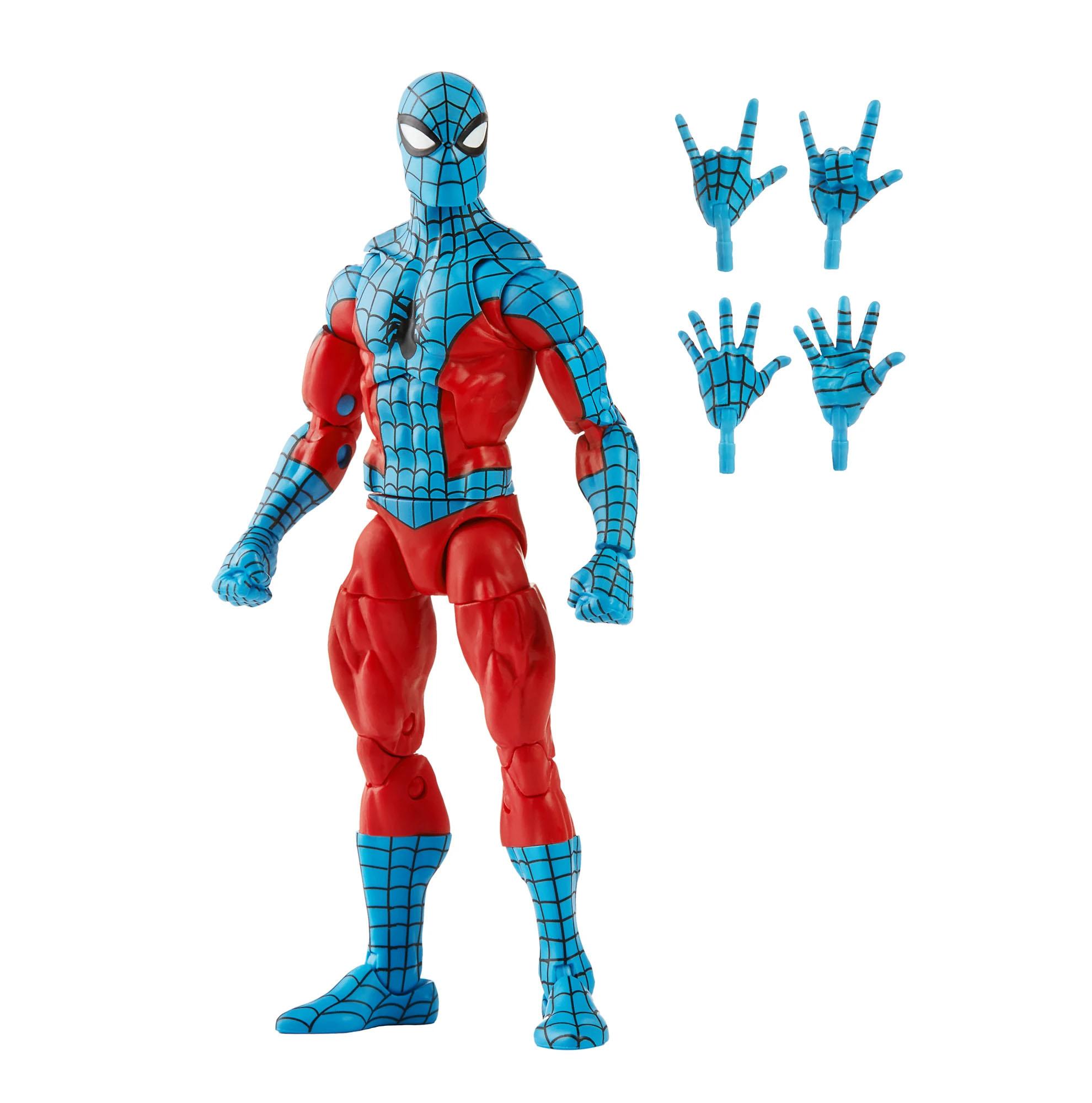 Link a Marvel Legends_Hasbro_WebManDeadpool_11