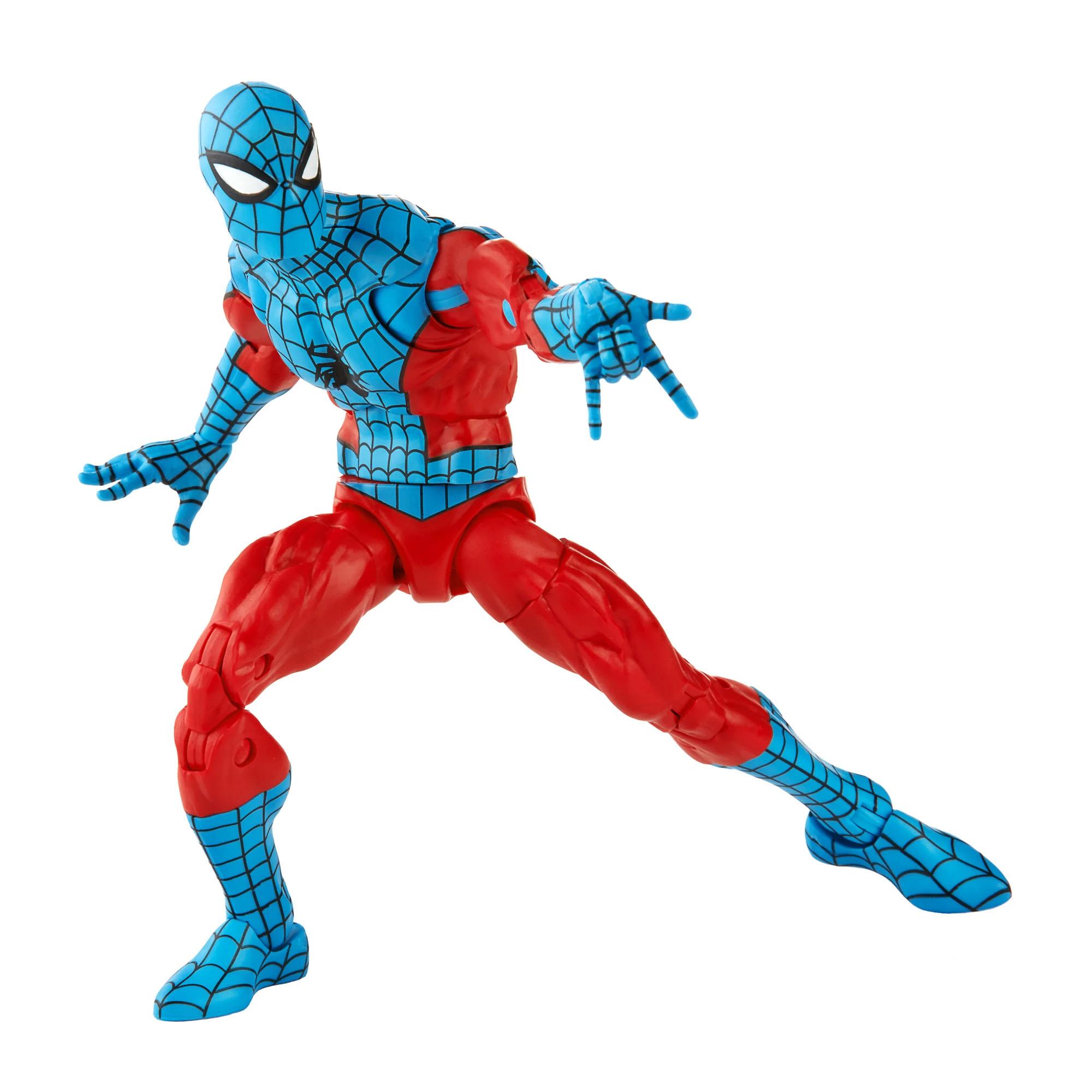Link a Marvel Legends_Hasbro_WebManDeadpool_12