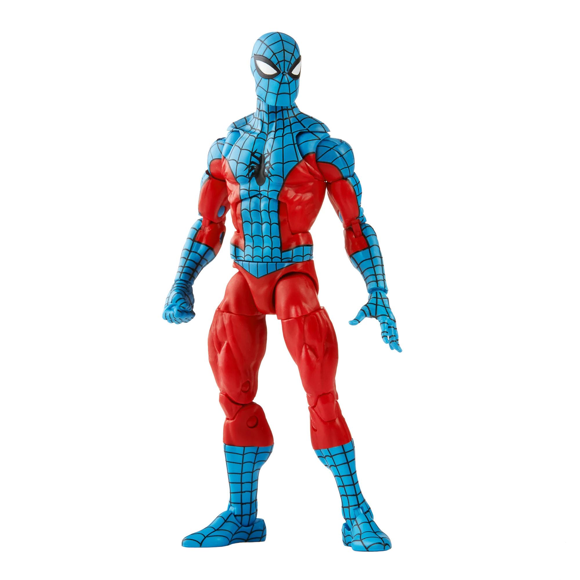 Link a Marvel Legends_Hasbro_WebManDeadpool_13