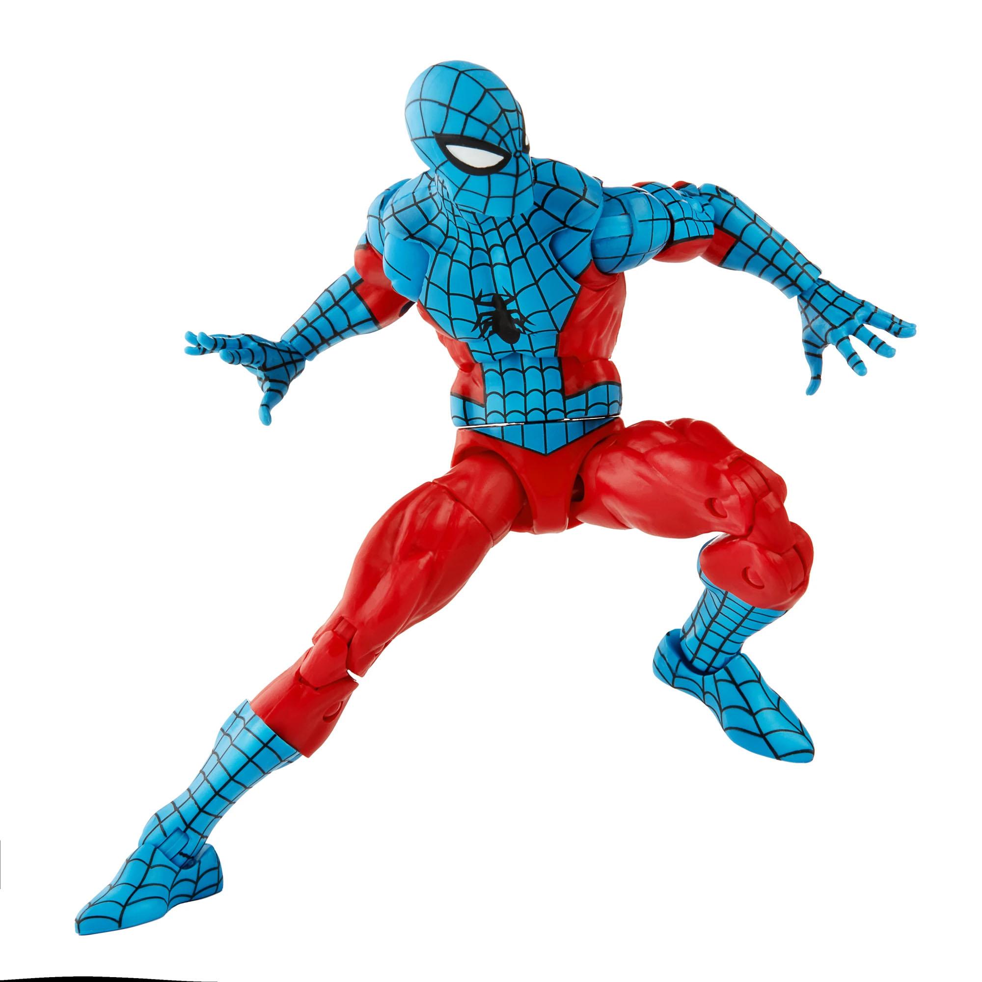 Link a Marvel Legends_Hasbro_WebManDeadpool_14