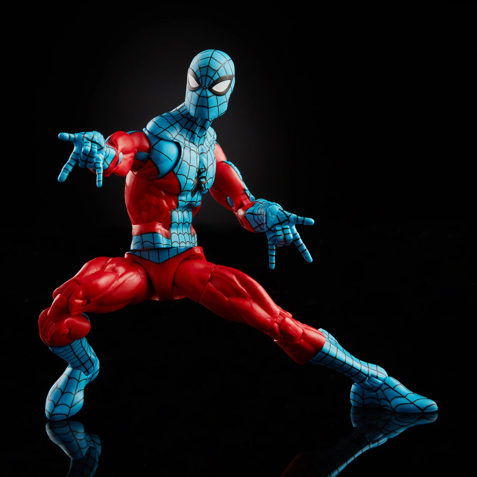 Link a Marvel Legends_Hasbro_WebManDeadpool_19