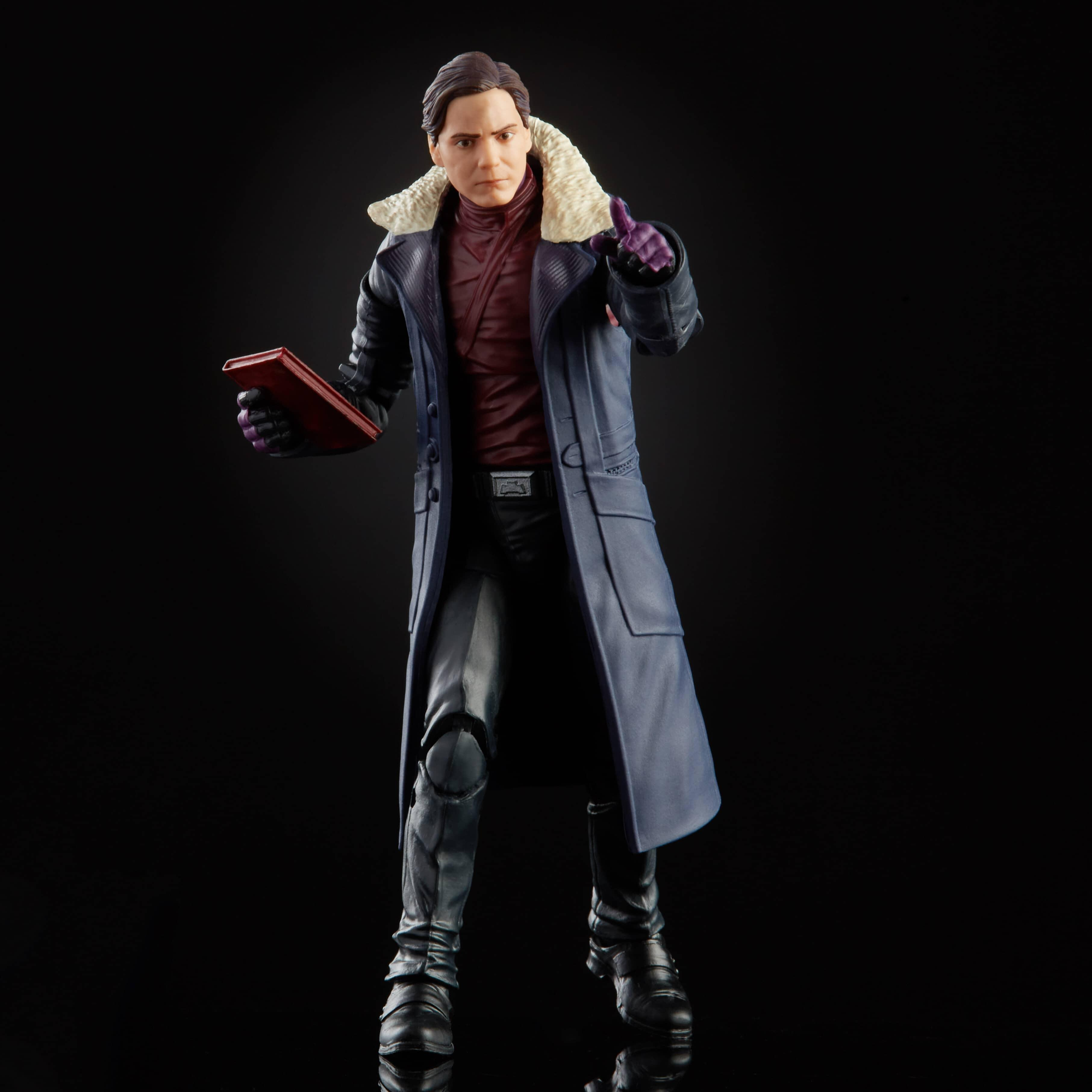 Link a MarvelLegends_Falcon_WinterSoldier_BaronZemo_02