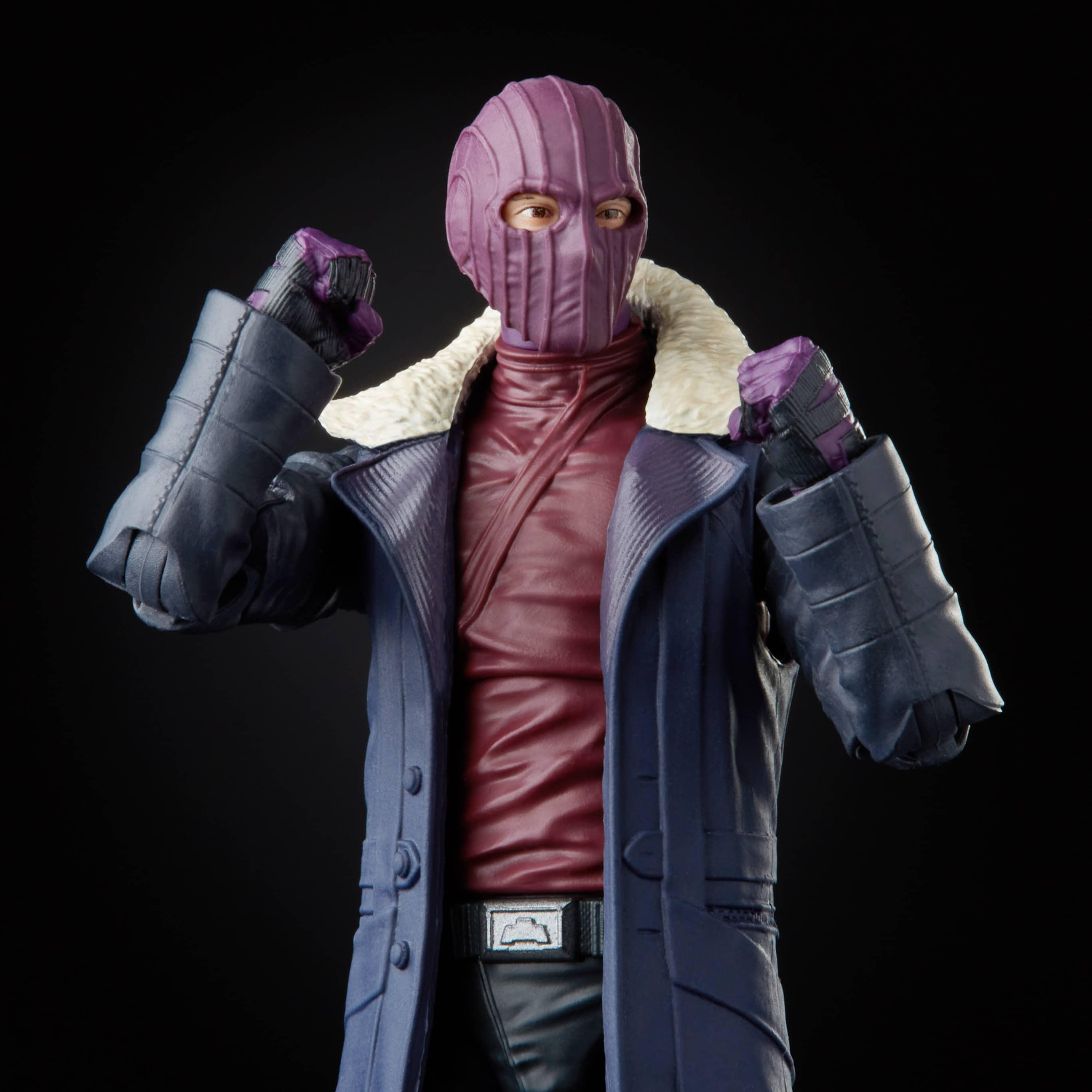 Link a MarvelLegends_Falcon_WinterSoldier_BaronZemo_03