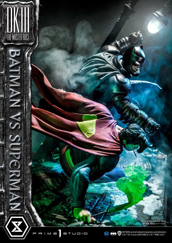 Link a Prime 1 Studio Batman Versus Superman Ultimate Premium Masterline Dark Knight – (1)