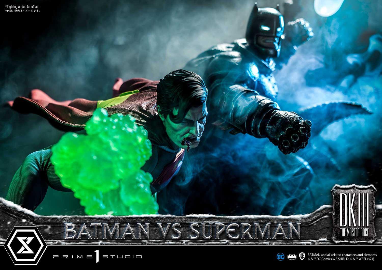 Link a Prime 1 Studio Batman Versus Superman Ultimate Premium Masterline Dark Knight – (10)
