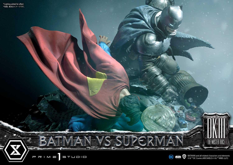 Link a Prime 1 Studio Batman Versus Superman Ultimate Premium Masterline Dark Knight – (11)