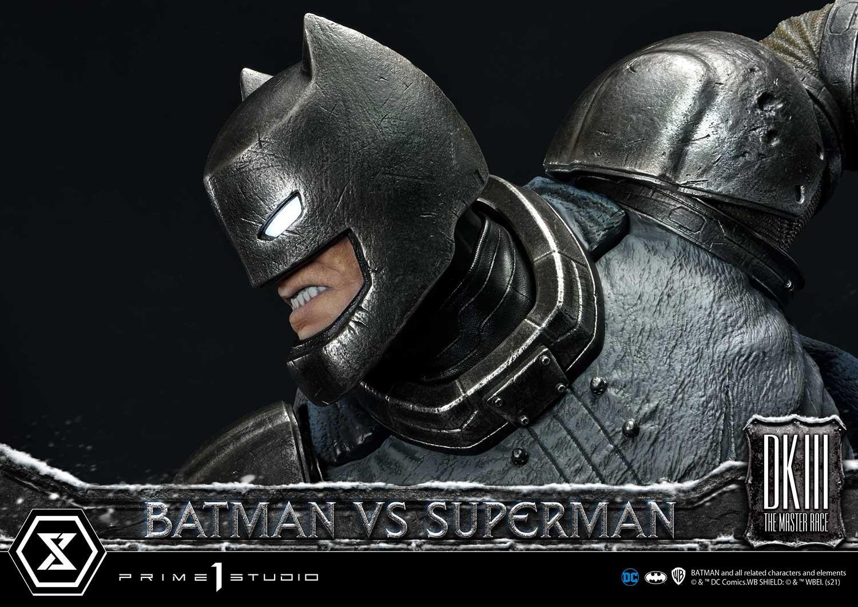 Link a Prime 1 Studio Batman Versus Superman Ultimate Premium Masterline Dark Knight – (13)