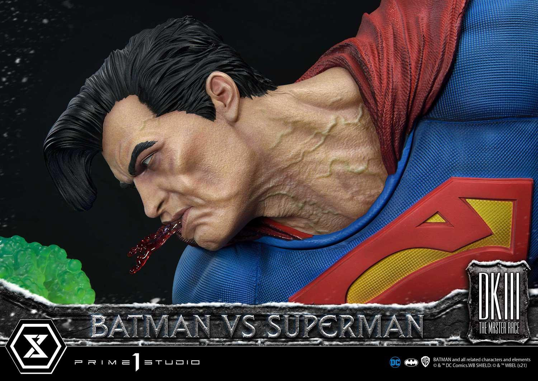Link a Prime 1 Studio Batman Versus Superman Ultimate Premium Masterline Dark Knight – (14)