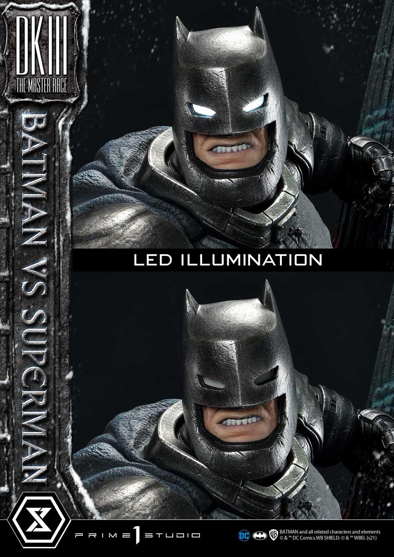 Link a Prime 1 Studio Batman Versus Superman Ultimate Premium Masterline Dark Knight – (16)