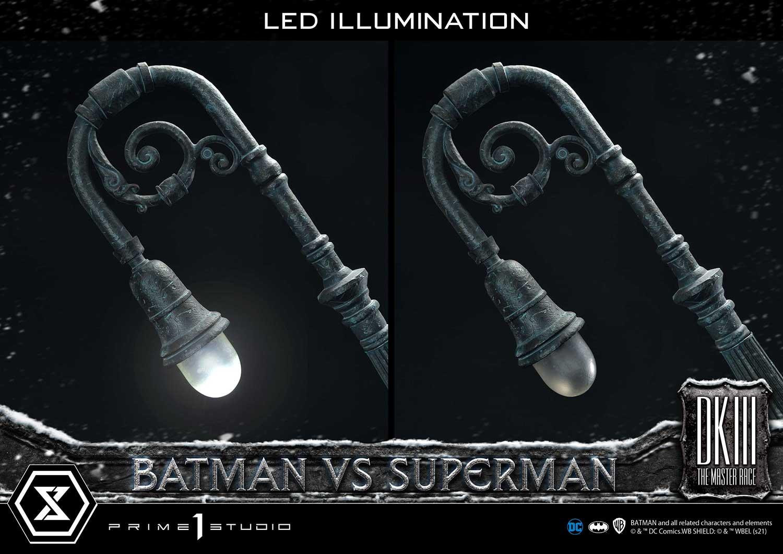 Link a Prime 1 Studio Batman Versus Superman Ultimate Premium Masterline Dark Knight – (17)