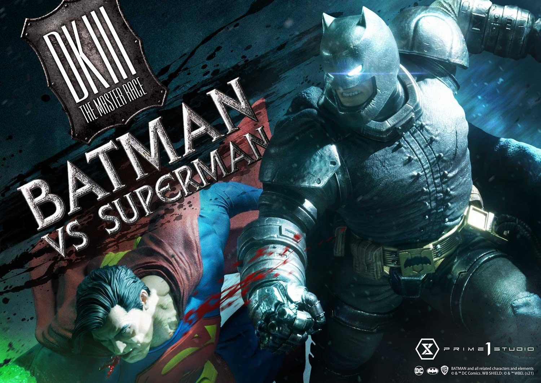 Link a Prime 1 Studio Batman Versus Superman Ultimate Premium Masterline Dark Knight – (18)