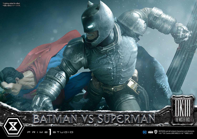 Link a Prime 1 Studio Batman Versus Superman Ultimate Premium Masterline Dark Knight – (2)