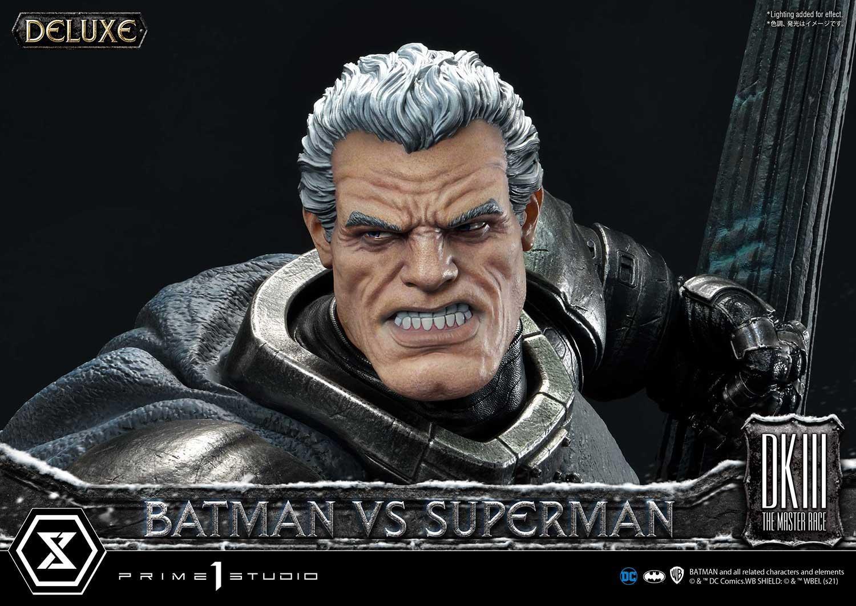 Link a Prime 1 Studio Batman Versus Superman Ultimate Premium Masterline Dark Knight – (22)