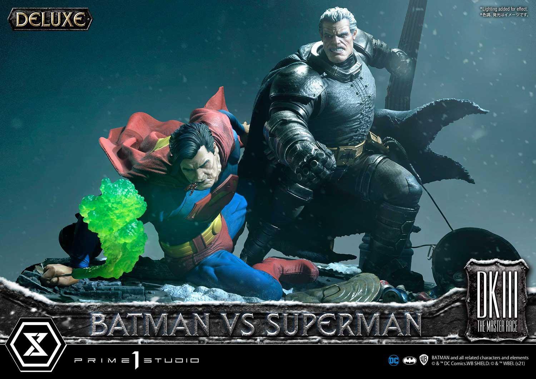 Link a Prime 1 Studio Batman Versus Superman Ultimate Premium Masterline Dark Knight – (24)
